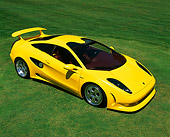 LAM 01 RK0015 08