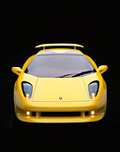 LAM 01 RK0017 06