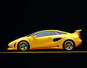 LAM 01 RK0023 01