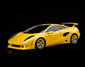 LAM 01 RK0024 02