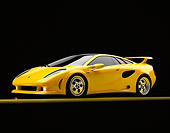 LAM 01 RK0025 04