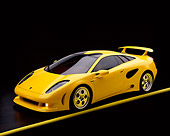 LAM 01 RK0026 03