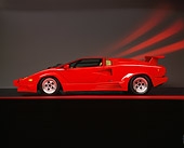 LAM 01 RK0046 02