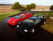 LAM 01 RK0057 01
