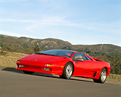 LAM 01 RK0059 01
