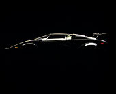LAM 01 RK0069 01