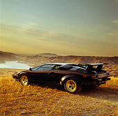 LAM 01 RK0076 01