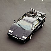 LAM 01 RK0115 17