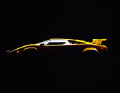LAM 01 RK0134 12