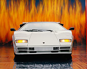 LAM 01 RK0139 10