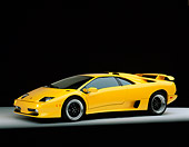 LAM 01 RK0154 03