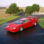 LAM 01 RK0164 03