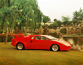 LAM 01 RK0170 02