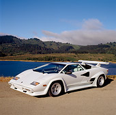 LAM 01 RK0177 04