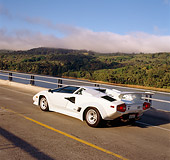LAM 01 RK0186 02