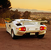 LAM 01 RK0188 01