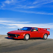 LAM 01 RK0202 01