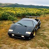 LAM 01 RK0216 01