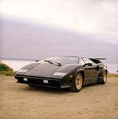 LAM 01 RK0226 02