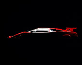 LAM 01 RK0252 10