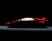 LAM 01 RK0252 16