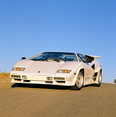 LAM 01 RK0258 04