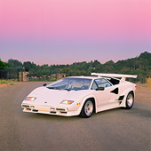 LAM 01 RK0266 02