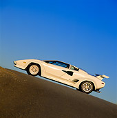 LAM 01 RK0270 07