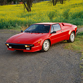 LAM 01 RK0286 04