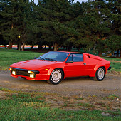 LAM 01 RK0288 02