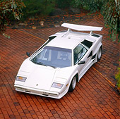 LAM 01 RK0304 04