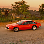 LAM 01 RK0321 05
