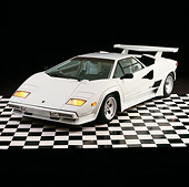 LAM 01 RK0338 26