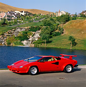 LAM 01 RK0384 02