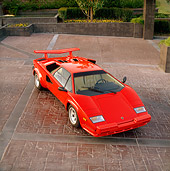 LAM 01 RK0386 03