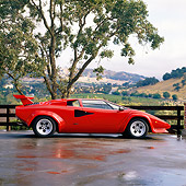 LAM 01 RK0407 02