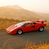 LAM 01 RK0410 04