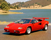 LAM 01 RK0424 02