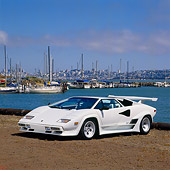 LAM 01 RK0435 25