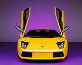 LAM 01 RK0450 04