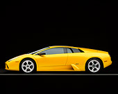 LAM 01 RK0455 02