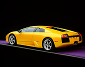 LAM 01 RK0458 02