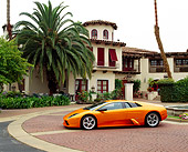 LAM 01 RK0459 03
