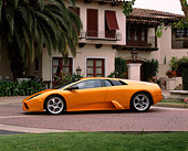 LAM 01 RK0460 04