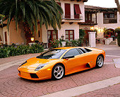 LAM 01 RK0462 09