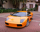 LAM 01 RK0463 01