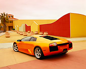 LAM 01 RK0471 02