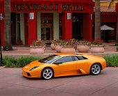LAM 01 RK0477 03