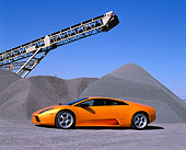 LAM 01 RK0478 02