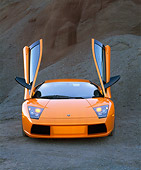 LAM 01 RK0486 03